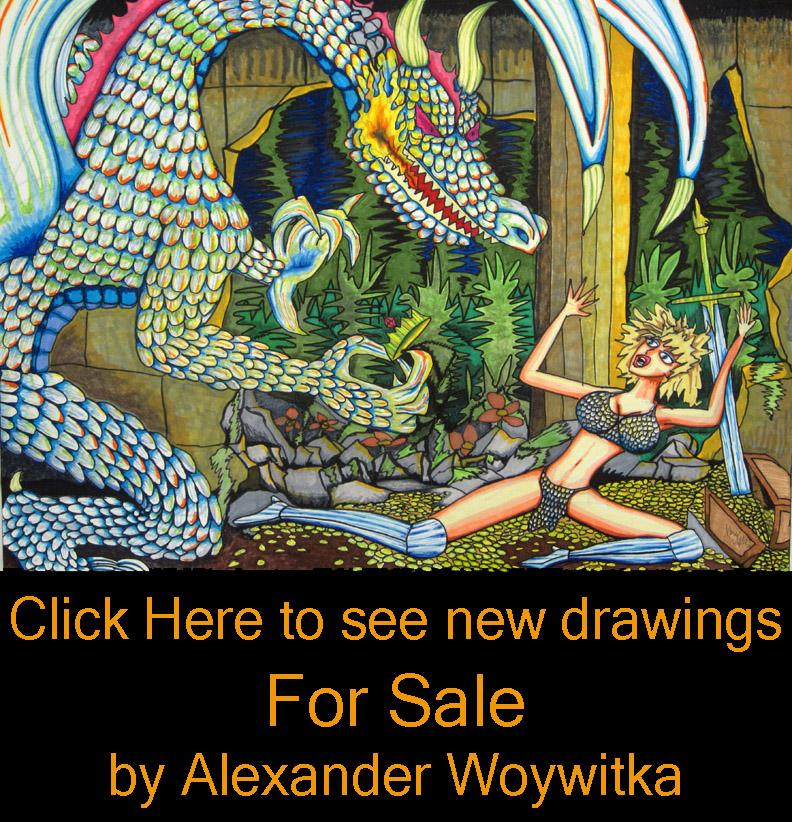 Alexander Woywitka Ebay Ad.jpg