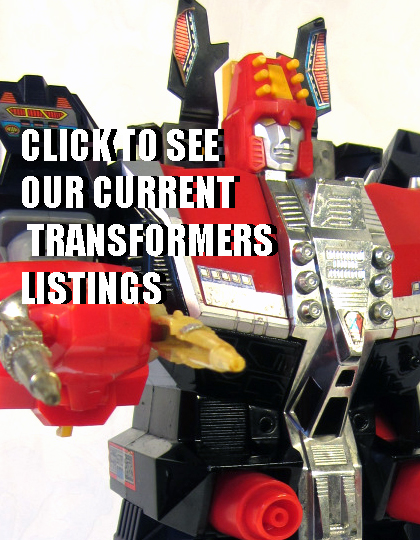 click to see our current Transformers Listings copy.jpg