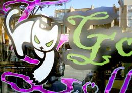 gotham cat window graphic.jpg