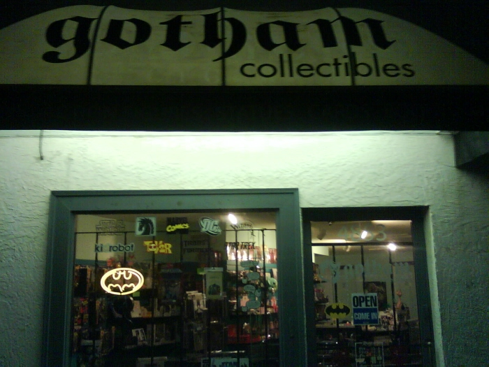 Gotham Collectibles Burnaby (3).jpg