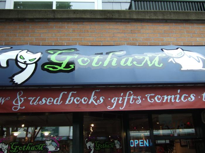 Gotham Collectibles.jpg