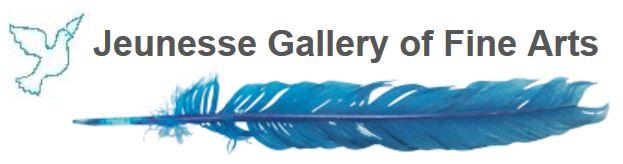 Jeunesse Gallery of Fine Arts.JPG