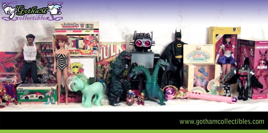 toy landscape 2.jpg