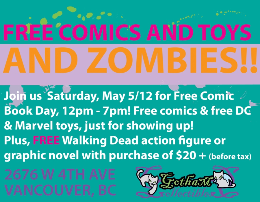 zombie free comic ad gotham.jpg
