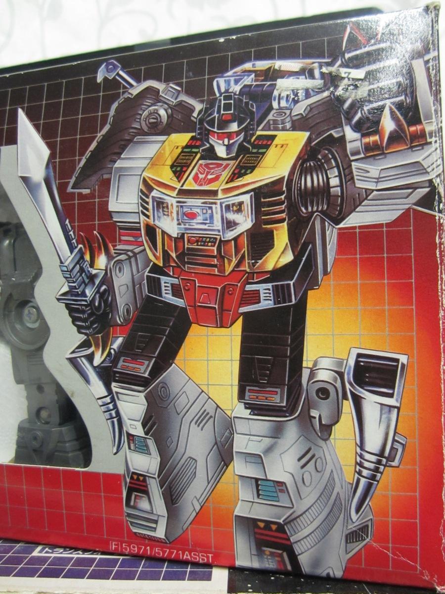 GRIMLOCK G1 TRANSFORMERS BOX ART.JPG