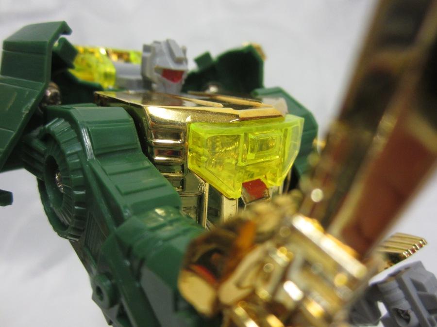 LES ROBOTS DINOSAURES GRIMLOCK GREEN BOOTLEG K.O..JPG